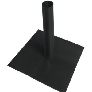 Manseta flexibila cu diametrul de 90 mm, RM-90-200