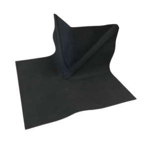 Colț Exterior Standard – BUH 90° 300x300x150 mm – Grosime 1,2 mm