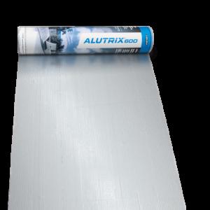 Bariera de vapori ALUTRIX 600 – Grosime 0,6 mm
