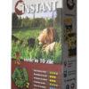 Seminte gazon ,,Instant,, 0.75 kg