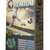 Seminte gazon ,,Premium ,,0.75 kg