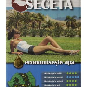 Seminte gazon ,,Seceta,, 0.75 kg
