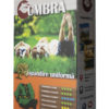 Seminte gazon ,,Umbra,, 0.75 kg