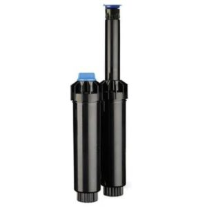 Aspersor spray K-RAIN cu diuza inclusa 12 A