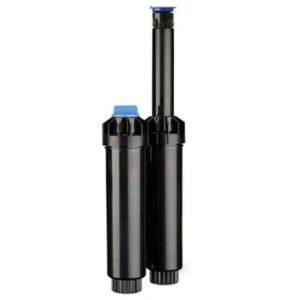 Aspersor spray K-RAIN cu diuza inclusa 15 A
