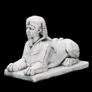 Sfinx 3 A-21