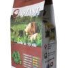 Seminte gazon ,,Carpati ,, 4 kg