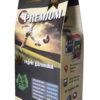 Seminte gazon ,,Premium ,, 4 kg