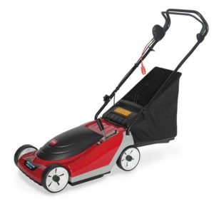 TORO 21141 Maşiniă de tuns iarba cu motor electric