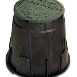Boxa mini RAINBIRD HDPE-capac intarit