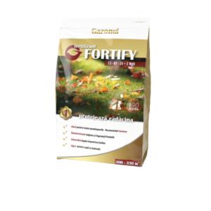 Fertilizant ,,Fortify,, 5 kg