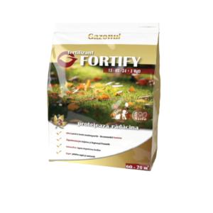 Fertilizant ,,Fortify,, 1 kg