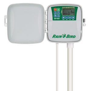 Programator ESP-RZX RAINBIRD 4 ZONE EXTERIOR