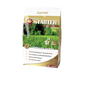 Fertilizant STARTER 5 KG