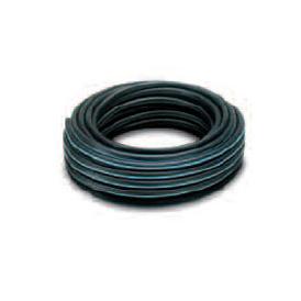 Tub flexibil BLUE FLEX -HOSE 15 M IRRITROL